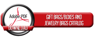 Gift Bags or Boxes and Jewelry Bags Catalog