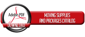 Moving Supplies and Packages Catalog