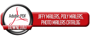 Jiffy Mailer Poly Mailers PhotosMailers Catalog