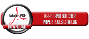 Kraft and Butcher Paper Rolls Catalog