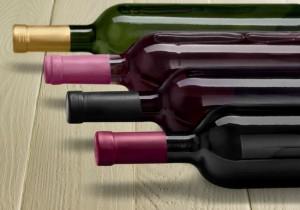 assorted-wine-bottles