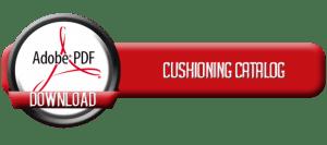 Cushioning Catalog